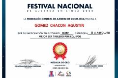 1_Agustin-Gomez
