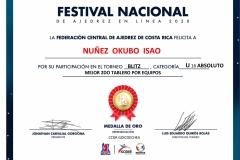 1_Isao-Nunez