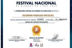 1_Nicolas-Guzman