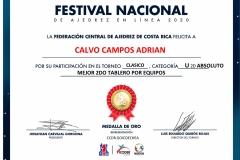 Adrian-Calvo-Clasico