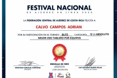 Adrian-Calvo