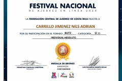 Adrian-Carrillo