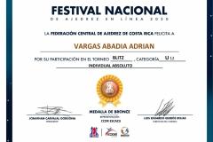 Adrian-Vargas