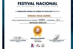 Adriel-Vindas