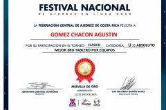 Agustin-Gomez