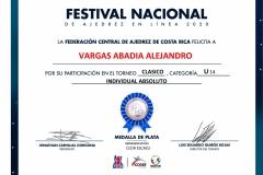 Alejandro-Vargas