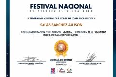 Allison-Salas