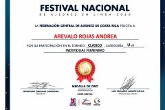 Andrea-Arevalo-Clasico