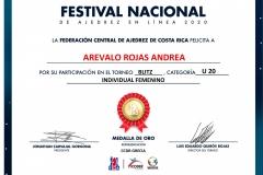 Andrea-Arevalo