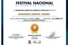 Andres-Hernandez