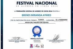 Aymed-Brenes