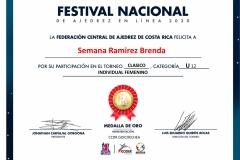 Brenda-Semana-Clasico