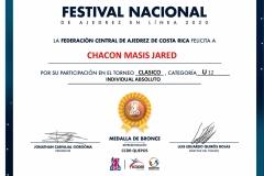CERTIFICADOS-FCA-ccdr-Quepos-CLASICO