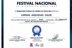 Caleb-Vargas