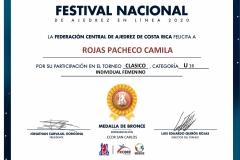 Camila-Rojas-Pacheco