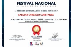 Constanza-Salazar-Clasico