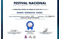 Daniel-Ramos