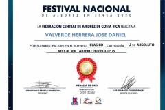 Daniel-Valverde-Claisco-copy