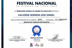 Daniel-Valverde