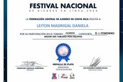 Daniela-Leiton-Clasico