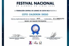 Diego-Coto