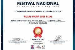 Elias-Rojas-Blitz