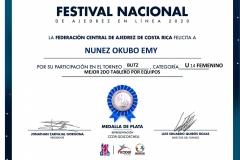 Emy-Nunez