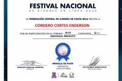 Enderson-Cordero-individual