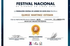 Esteban-Quiroz