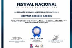 Gabriel-Guevara-Cornejo