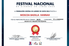 Hannah-Moscoa