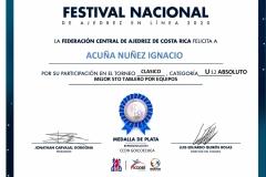 Ignacio-Acuna-Clasico