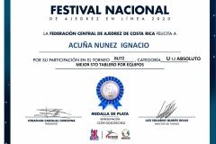 Ignacio-Acuna