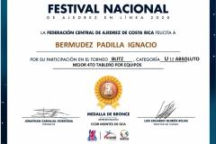 Ignacio-Bermudez