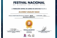 Isaac-Alvarez-Blitz