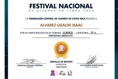 Isaac-Alvarez