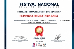 Isabel-Hernandez-Clasico