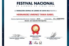 Isabel-Hernandez