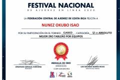 Isao-Nunez
