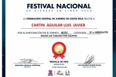 Javier-Cartin