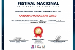 Jean-Carlo-Cardenas-Blitz