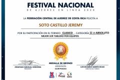 Jeremy-Soto