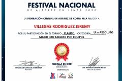 Jeremy-Villegas-Clasico