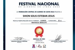 Jesus-Shion