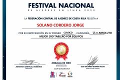 Jorge-Solano-Clasico