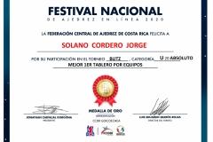 Jorge-Solano