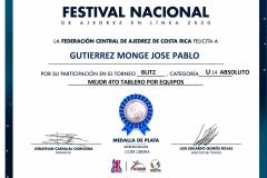 Jose-P