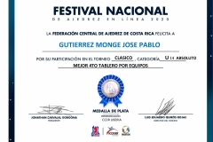 Jose-Pablo-Gutierrez