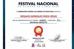 Josue-Rosales
