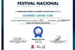 Juan-Colindres